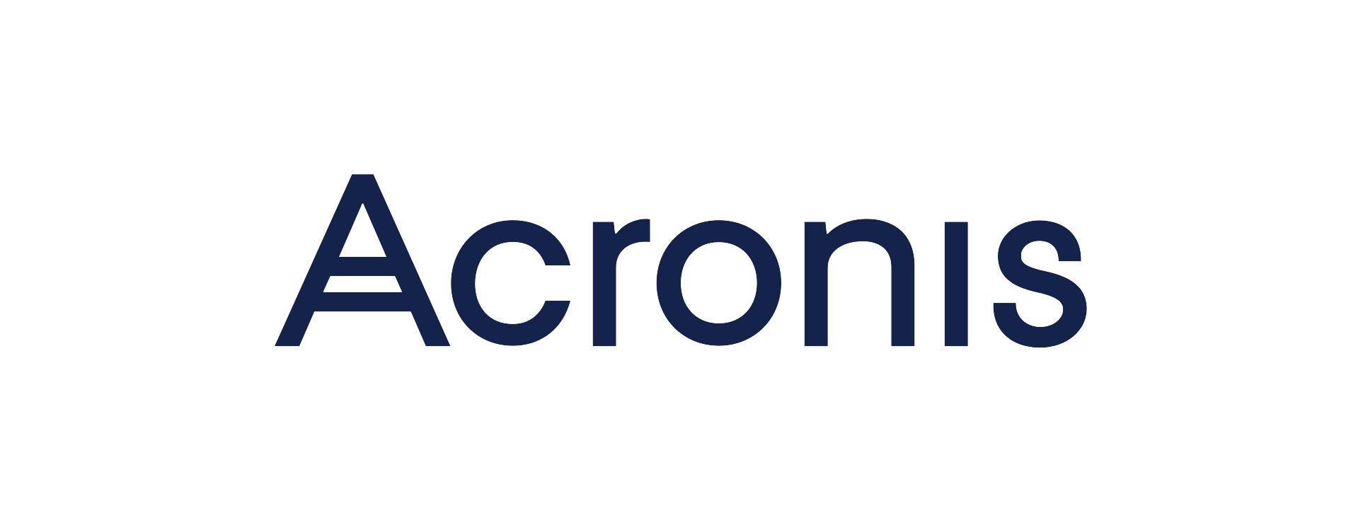 Acronis and World Economic Forum Centre for Cybersecurity Partner to Stop Rising Cybercrime Around the Globe