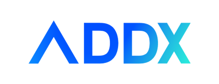ADDX Expands China Footprint With US$200-million Agreement Linked To China's Offshore Investment Scheme