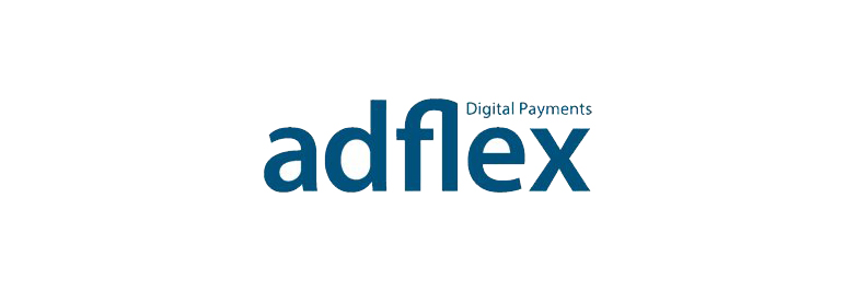 Adflex Launches Payment Links Service for B2B Transactions
