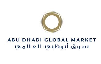 Abu Dhabi Global Market and KPMG start fintech innovation