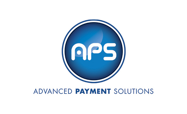 Fintech pioneer Advanced Payment Solutions succeeds in challenging high street banks
