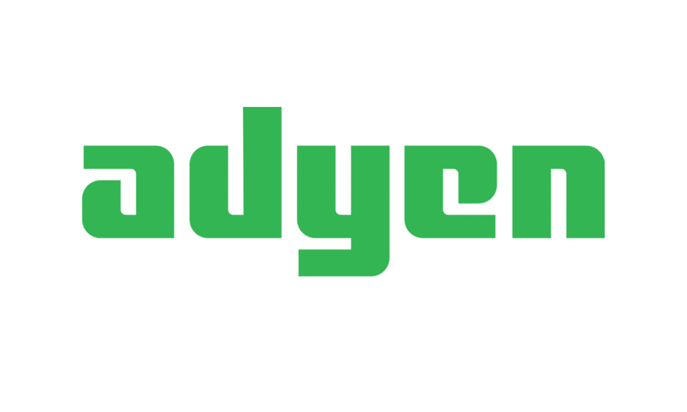 Adyen announces the addition of payment method Amazon Pay to its single platform