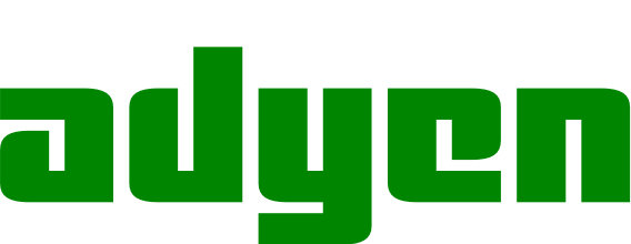 Adyen Continues Worldwide Expansion of its Credit Card Acquiring Capabilities