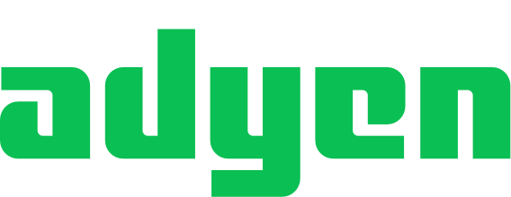 Adyen signs a Michelin starred restaurant chain, Hakkasan