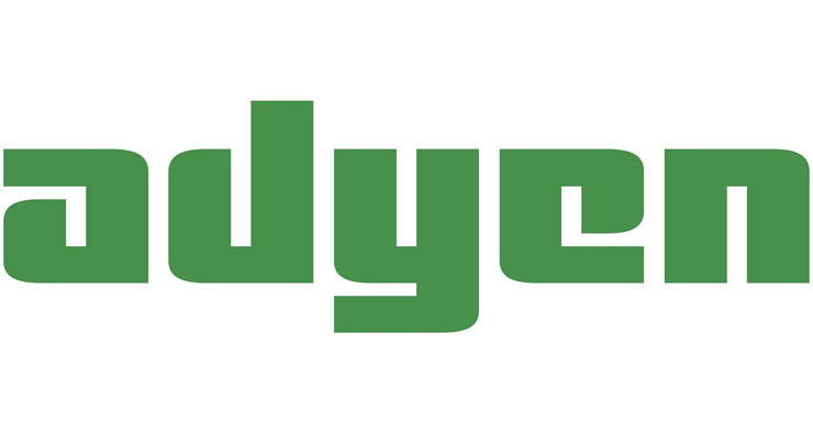 Adyen Distinguished as a Leader Among Global Commerce Payments Providers