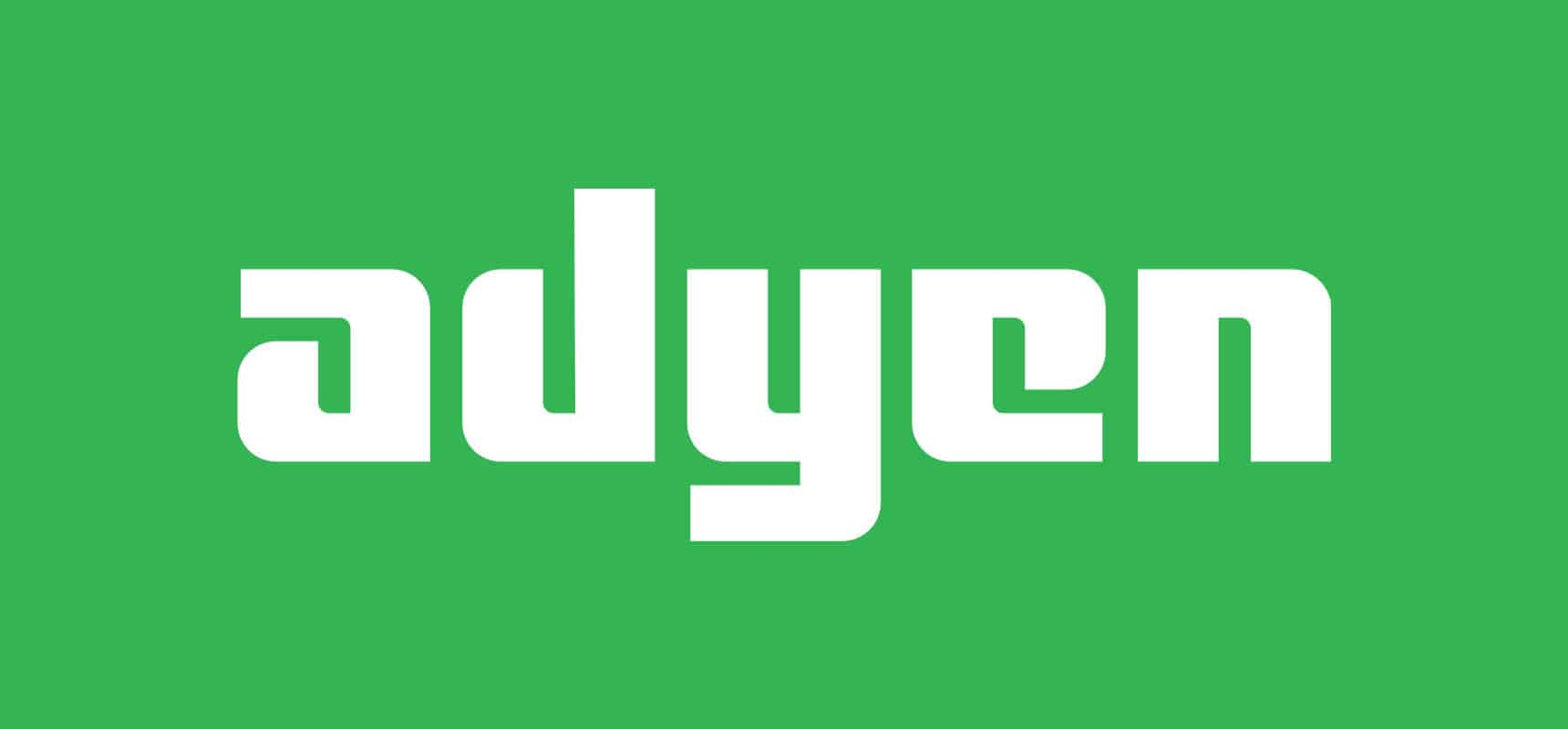 Hunter Gives Fraud the Boot With Support From Adyen