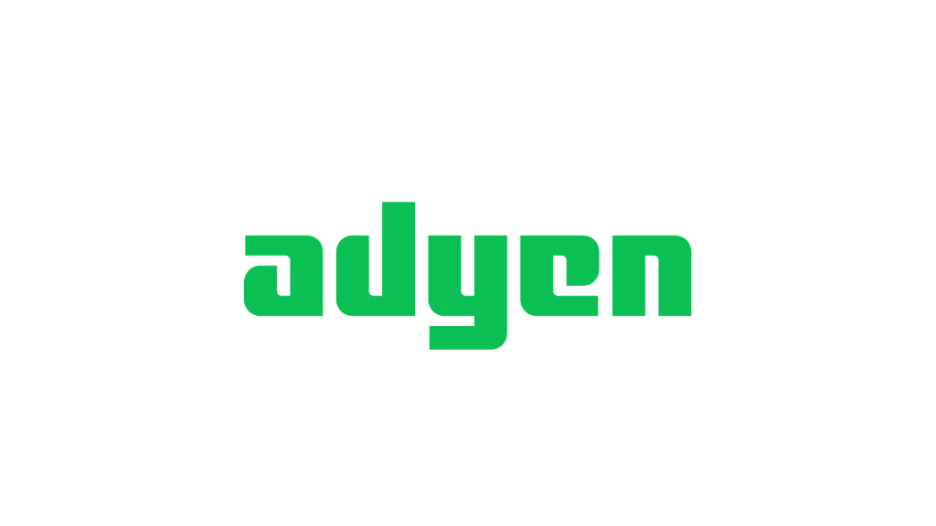 Adyen Launches Giving in Partnership With Gap Inc., Delivery Hero and Crocs