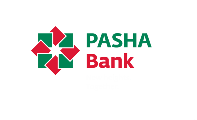 The network of EFTPOS Terminals of the PASHA Bank is Connected to the TransLink.iQ Platform