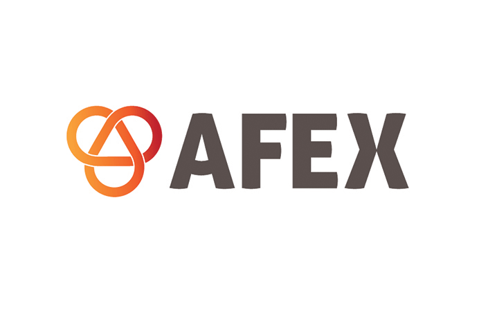 AFEX Unveils Prepaid Mastercard for Corporates to Manage Expenses Payroll and Incentives