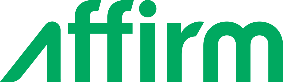Buy with Affirm Option is available to Shopify merchants
