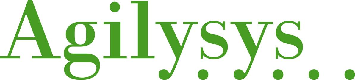 IT Industry Veteran Robert L. Jacks Joins Agilysys as Vice President of Professional Services
