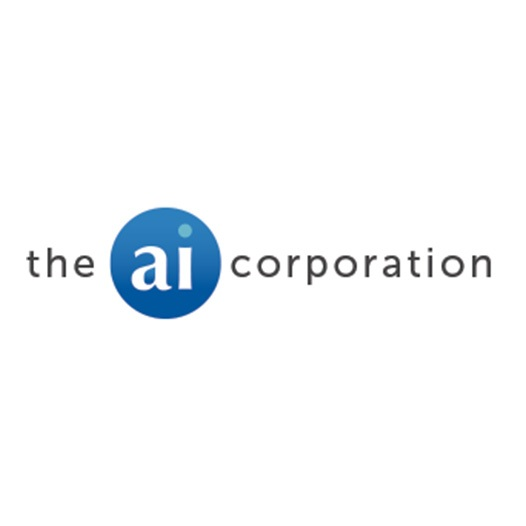 The ai Corporation Announces $2.5 Million in Growth Capital from Shareholders