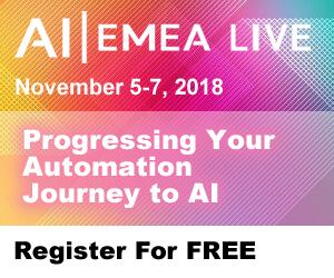 AIIA.net: 7 Global 5,000 corporate enterprise practitioners speaking on AI EMEA LIVE Nov. 5-7 at AIIA's 3rd Digital Gathering