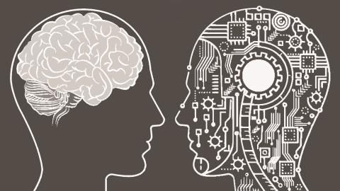 Fintech Workforce to Expand 19% by 2030 Thanks to AI, Cambridge University Predicts