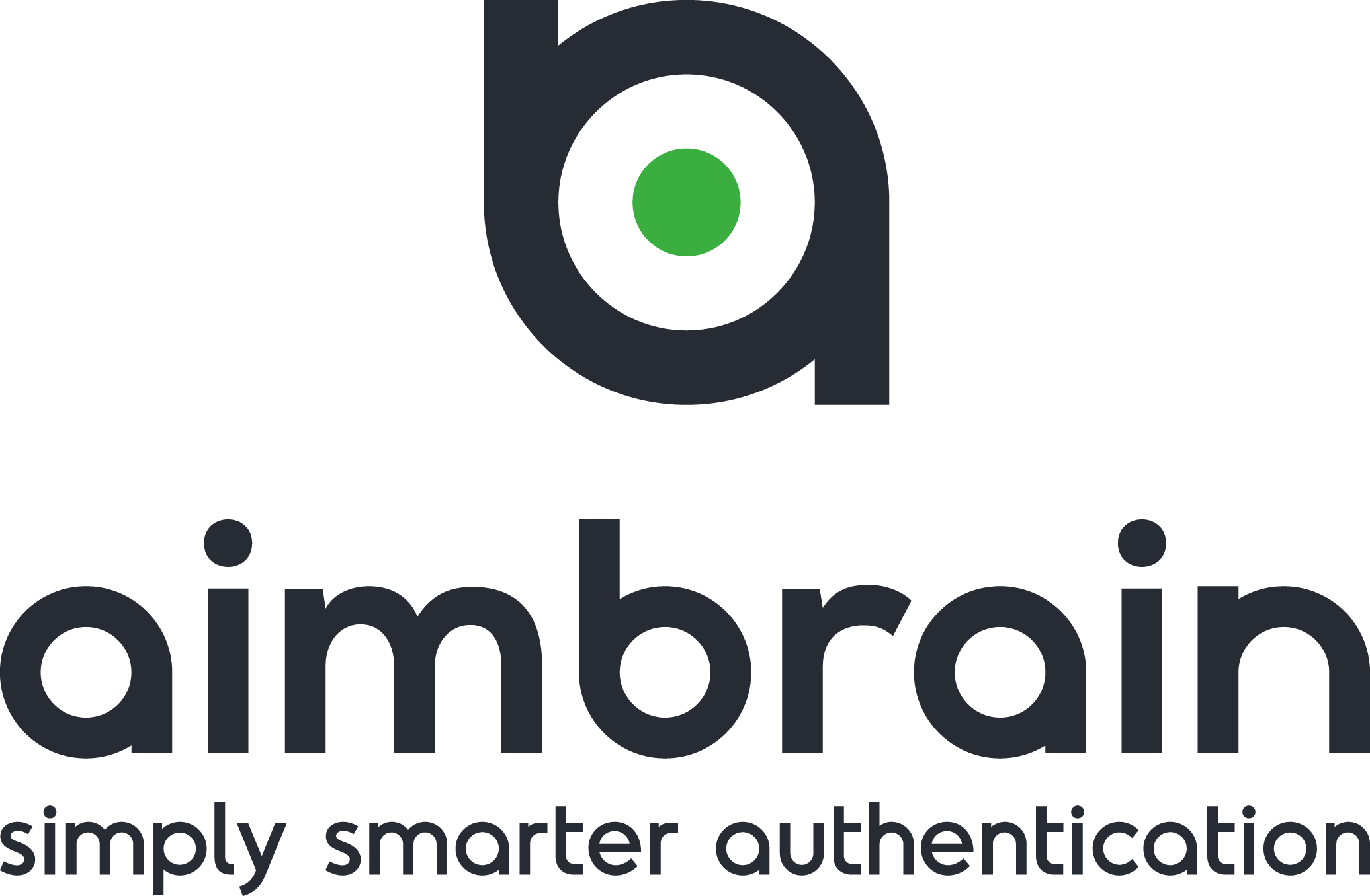 AimBrain On Demand launched by AimBrain provides free-for-life platform to switch from passwords and PINS to another level of identity authentication