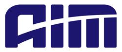 AIM Software Announces Marco Sablone As Sales Director, North America