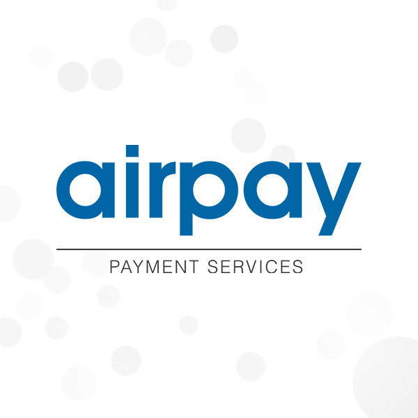 Airpay partners with InstaReM to power FX payments