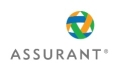 Green Tree Insurance Agency, Inc. is Acquired by Assurant