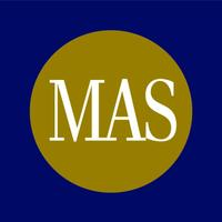 MAS Issues New Rules to Strengthen Cyber Resilience of Financial Industry