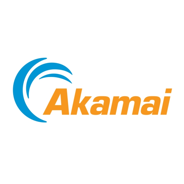 Akamai Credential Stuffing Report Shows Financial Services Industry Under Constant Attack From Automated Account Takeover Tools