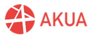 OoT Supply Chain Management Firm Akua Raises $3m