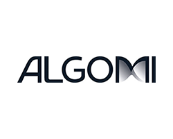 Algomi appoints new CEO, Scott Eaton
