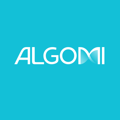 Algomi Partners with OpenFin to Bring Open Stack Technology to Fixed Income Markets