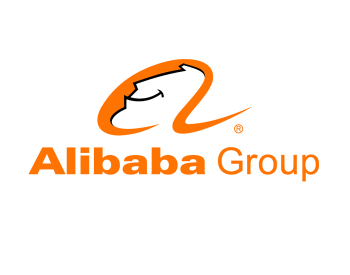Alibaba Group Generated USD 7 Billion of GMV within the First Two Hours of the 2016 11.11 Global Shopping Festival