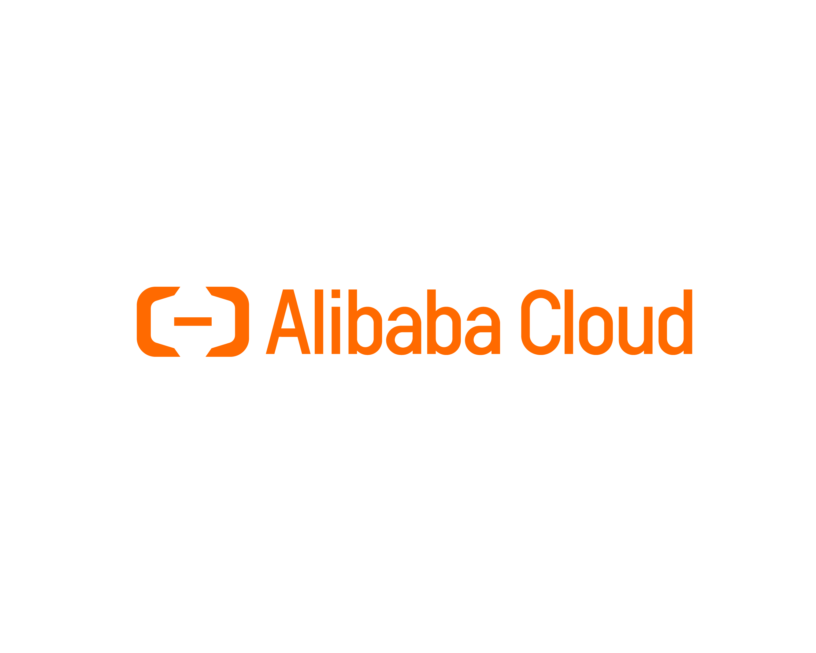 GHDDI launches free AI Virtual Screening Service for COVID-19 powered by Alibaba Cloud