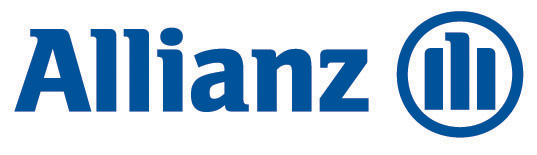 Allianz Life Welcomes Executives to Allianz Investment Management Leadership Team
