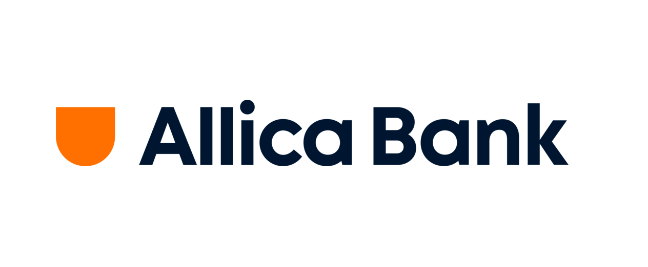 Allica Bank Expands Broker Distribution Team And Increases Commercial Mortgage And Asset Finance Maximum Loan Size