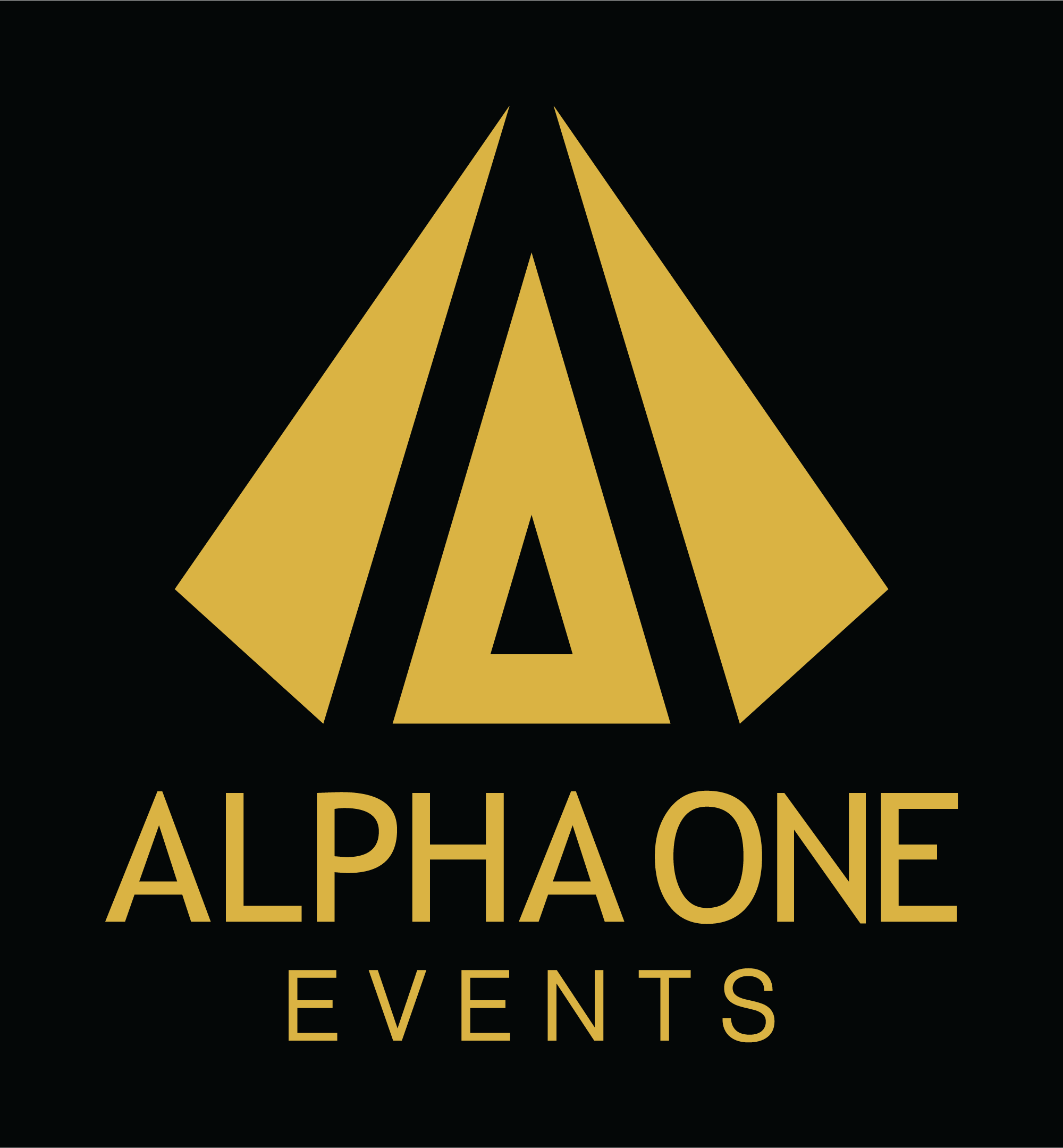 Alpha One Events Announce Xpress Money as Strategic Partner at the Middle East NXT Banking Summit