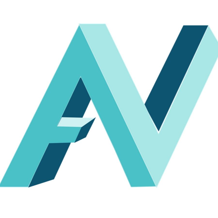 Alphavend Unveils First Brighton Bitcoin ATM