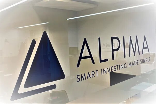 ALPIMA Launches Notebooks 2.0 to Accelerate Custom Investment Strategy Design