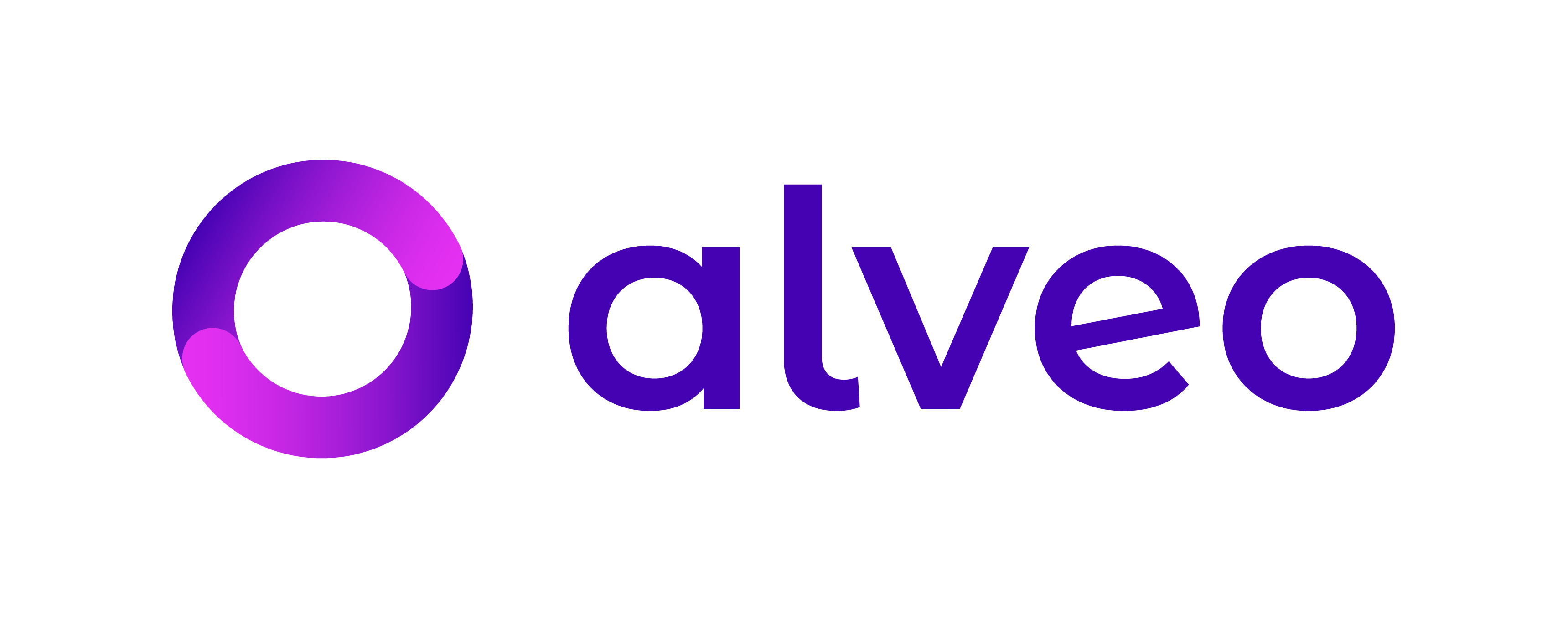 Asset Control Rebrands as Alveo Following Technology Innovation and Managed Services Growth