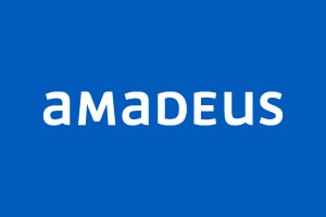 Amadeus to Release Virtual Wallets for B2B Travel Agency Payments
