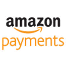 Amazon Pay Launches In France Italy and Spain