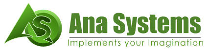 ANA Systems Selects IBS Software as a Strategic Technology Partner