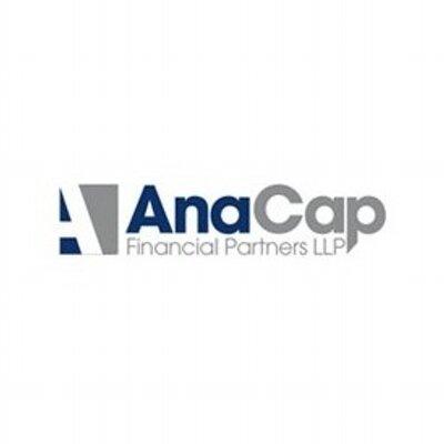 AnaCap Acquires Ellisphere Intelligence Company