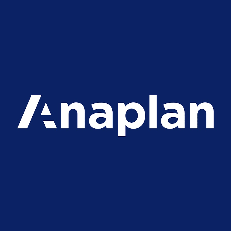 Anaplan launches a complete IFRS 17 General Insurance solution developed by Deloitte