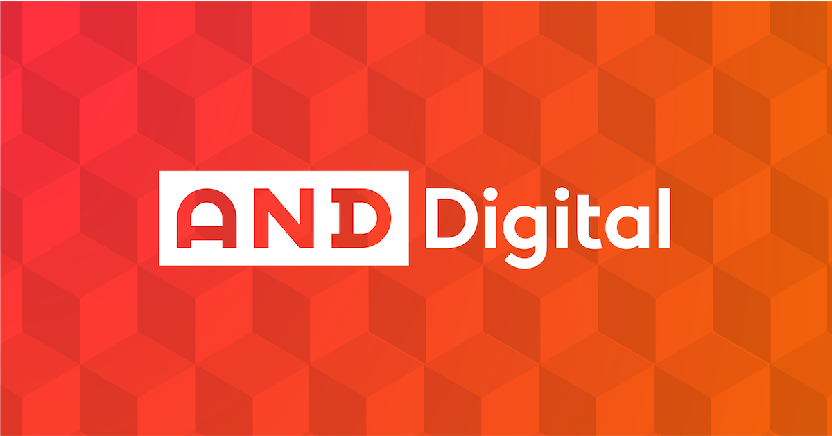 AND Digital Secures £8 Million Funding From BGF to Accelerate Digital Skills for Scaleups and Corporates