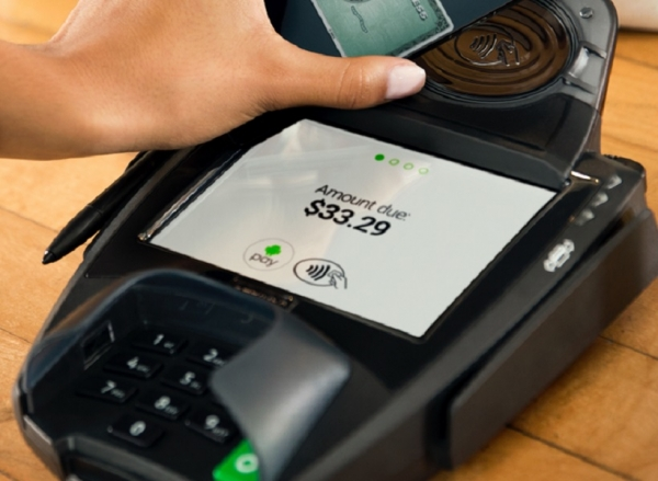 Google Launches Android Pay Loyalty Programme