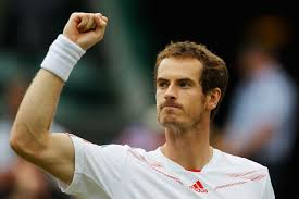 Andy Murray Teams Up With Leading Equity Crowdfunding Platform Seedrs
