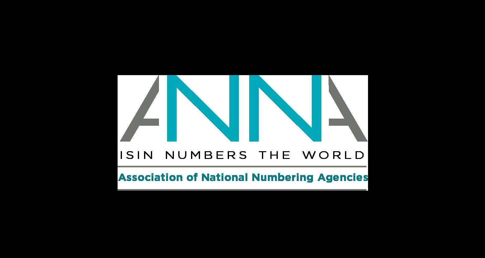 ANNA Appoints KDPW SA Poland as New Board Member