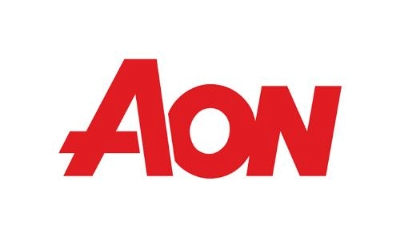 AON Announced the Appointment of New CEO