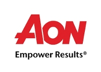 Aon Enters Into Agreement to Acquire Admix