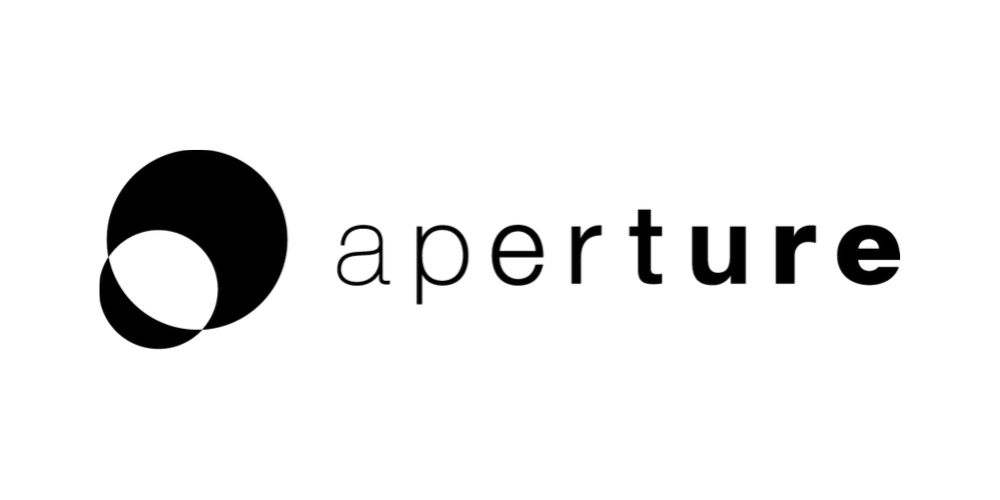 "aperture Launches Its ""market Map for Wealth Management Software"" With Some Surprising Results"