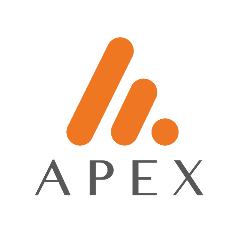 Apex Partners with Calypso to Provide Middle and Back-office Services to Ardent Financial