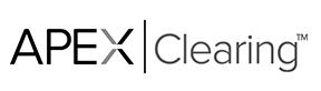 Apex Clearing Unveils Prime Brokerage Platform