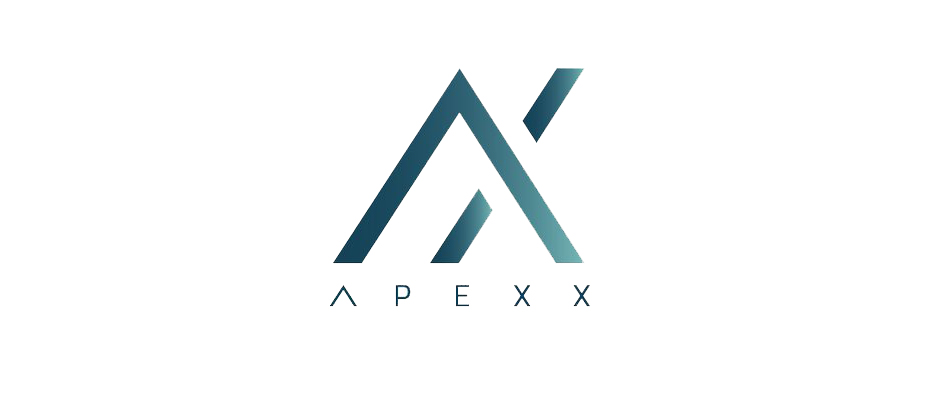 APEXX Global Partners with PPRO to Drive Transaction Efficiencies